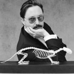 HODGMAN-that-is-all