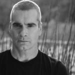 Rollins-photos-IMG_5770-0x430