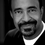 TimMeadows