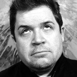 patton-oswalt-2
