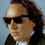 Har Mar Superstar copy