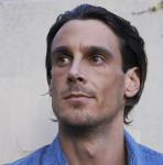Chris Kluwe by David Bowman. All rights reserved