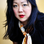 Margaret Cho_8500_edit