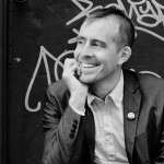 ted_leo_soloFeb2010 copy
