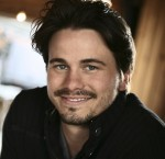 Jason Ritter - Headshot2012